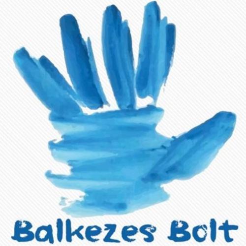 Megújult a Balkezes Bolt