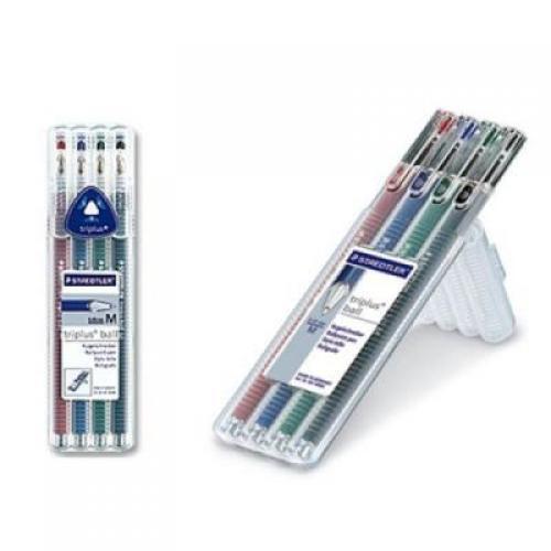 · Különleges tollak